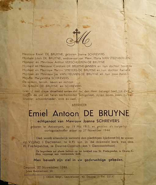 Emiel_Antoon_De_Bryne